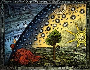 Astrologia Rivelata
