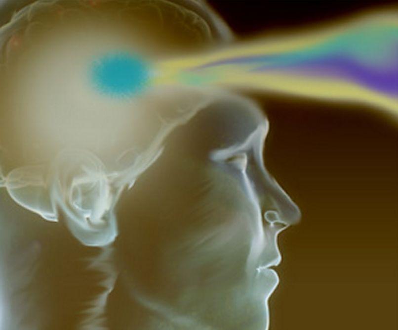 Ghiandola pineale: stress e sistema immunitario