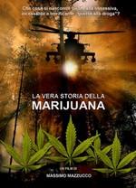 La vera storia della marijuana 1