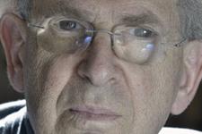 Intervista a Russell Targ: Visione Remota ed Edgar Cayce