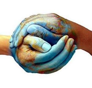 Un Superorganismo chiamato Umanità: intervista a Bruce Lipton