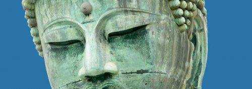 Breve introduzione al buddhismo Theravada