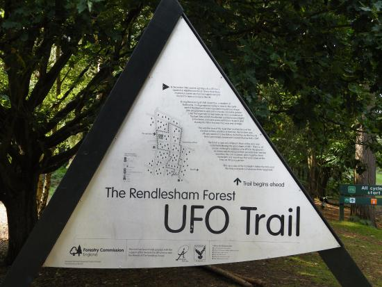 Rendlesham
