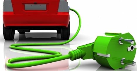 In Giappone è aperta la sfida alle batterie per i veicoli elettrici!