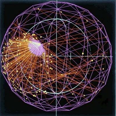 La velocità della luce non è una costante 1