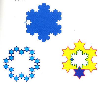 sierpinski2