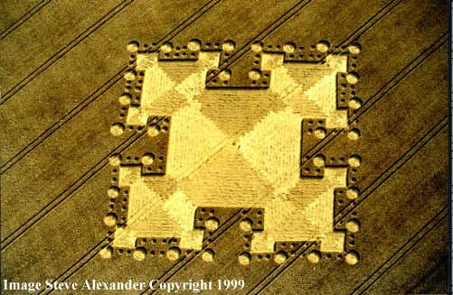 westkennetpyramid4.8.99