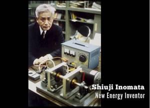 Thrivemovement - Nuove tecnologie per l'energia 3