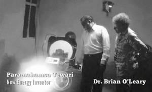 Thrivemovement - Nuove tecnologie per l'energia 4