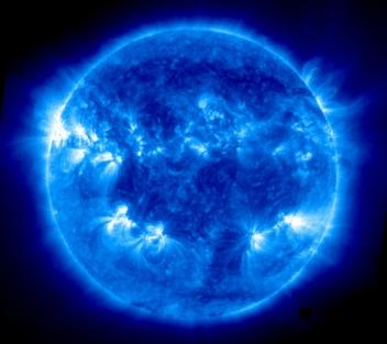 Coscienza Solare