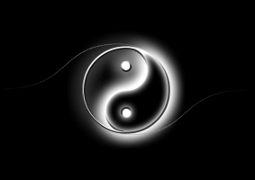 Yin e Yang