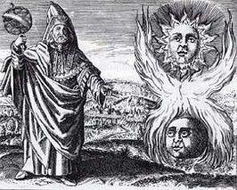 Storia e cronologia dell'ermetismo