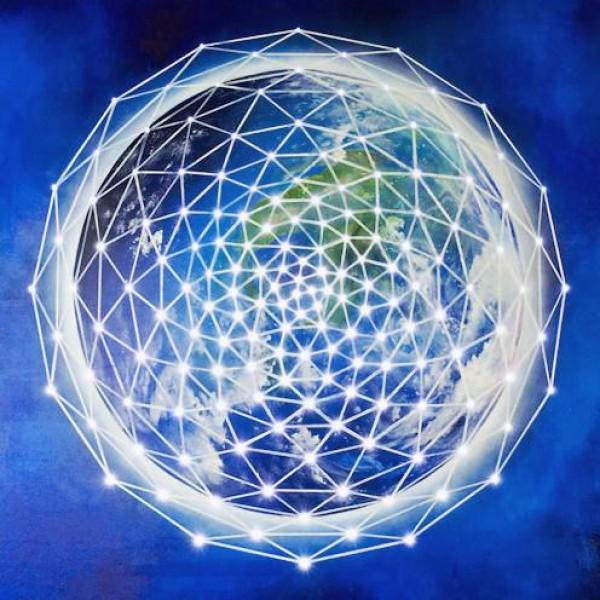 Vittorio D'Ascanio: il Futuro è della civiltà gravitazionale