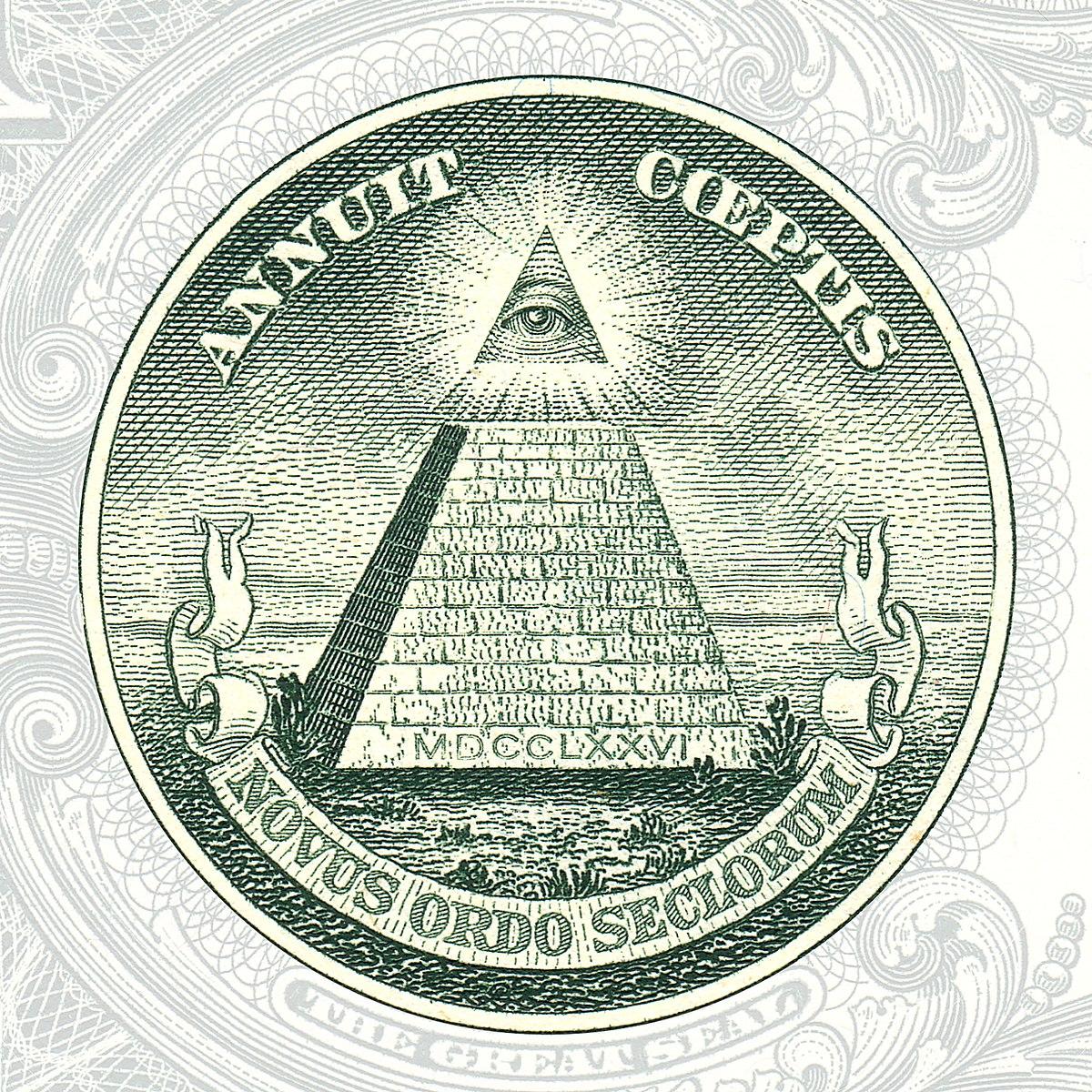 Nuovo Ordine Mondiale (NWO)
