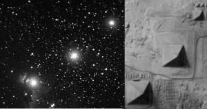 piramidi-e-stelle