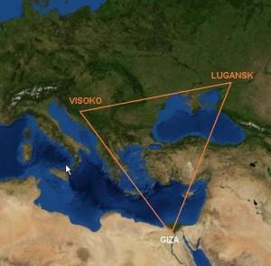 triangolo-piramidi-europa