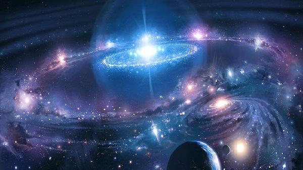 Esploriamo la Cosmometria – Assunti Primari