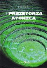 la-preistoria-atomica-libro-72357