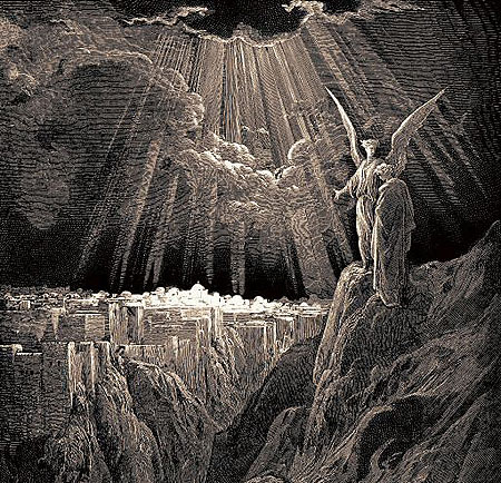 2012 la luce del mondo che verrà 10
