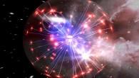 Universo Olografico e Gravità Quantistica Nassim Haramein alla Conf. Awake&Aware 2011: Universo Olografico e Gravità Quantistica
