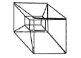 Architettura megalitica e geometria sacra