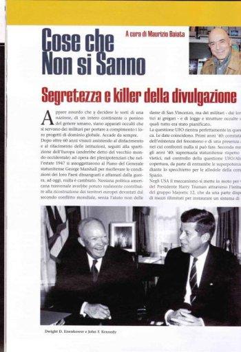 ufo segretezza-killer-1