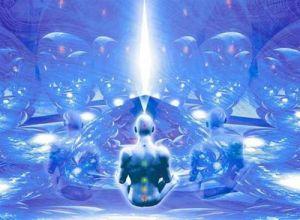 Connessioni Sottili: Psi, Grof, Jung e il Vuoto Quantistico