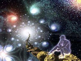 """La fisica quantistica potrebbe spiegare l'esistenza dell'anima e le """"Esperienze di premorte"""". La Teoria Quantistica della Coscienza"""
