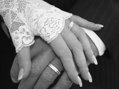 Gli aspetti spirituali del matrimonio nelle letture di Cayce