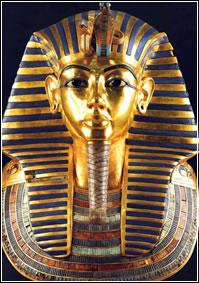 symbol_gold_hyksos