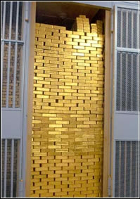 symbol_gold_penitentiary