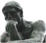 In pensiero per la crisi o pensiero in crisi?