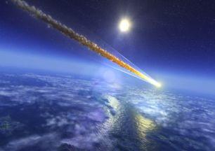Erano proprio meteoriti?