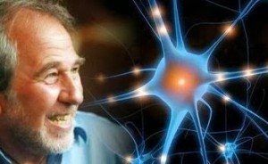 Bruce-Lipton-Epigenetica-350x215 i pensieri sono energia
