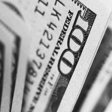 Signoraggio bancario: un problema di democrazia prima ancora che macroeconomico