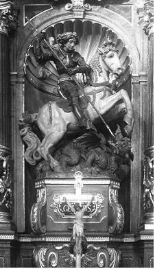 Vincenzo di Pietro - Il numero di Dio 8