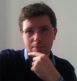 Danilo Iosz intervista Ivan Ceci - Ufologia