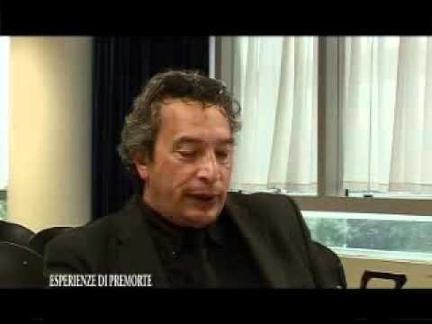 """La vita oltre la morte – """"Obiancoonero"""" intervista il Prof. Enrico Facco"""