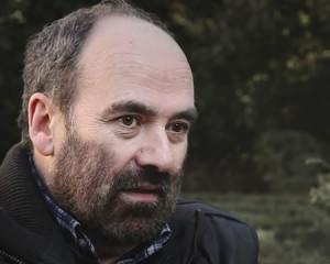 Massimo Corbucci anteprima