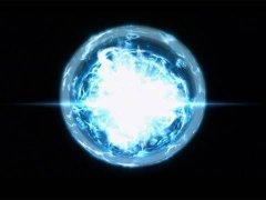 Nessuna inflazione se il cosmo rimbalza