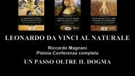Riccardo Magnani - Conferenza