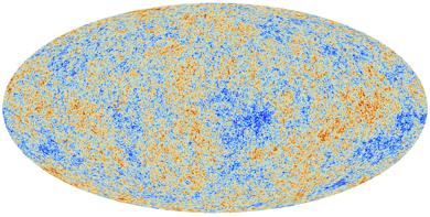 L'universo frattale 1