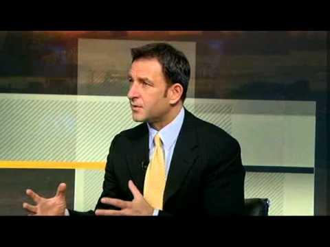 Dott. Robert Melillo, Chiropratico, Neurologo Funzionale – Sindrome da Disconnessione Funzionale