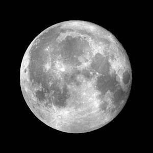 Alcuni ricercatori pensano che la Luna sia un satellite artificiale! Se così fosse, chi l'ha parcheggiata lì?