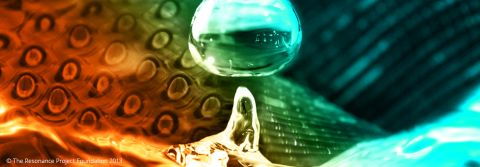 Stranezze Quantistiche Sostituite dalla Fluidodinamica Classica