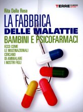 la-fabbrica-delle-malattie-libro-1