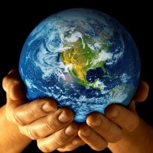 earth-600-x-600 agricoltura sostenibile