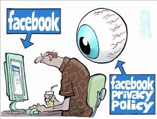 Coscienza e social network