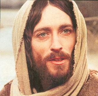 La non esistenza di Giacomo, fratello di Gesù