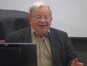 Soffocare – Il ruolo della coerenza nella respirazione di Emilio Del Giudice